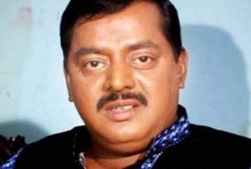 ঢাকাই সিনেমার জনপ্রিয় অভিনেতা   ডিপজল হাসপাতালে