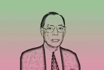 আজ পরমাণু বিজ্ঞানী ড.এম এ ওয়াজেদ মিয়ার ৭৯তম জন্মদিন