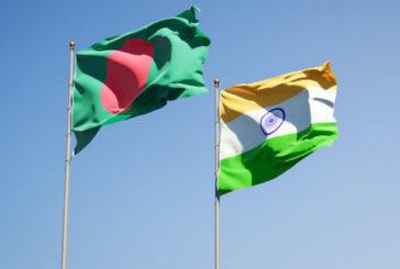 বাংলাদেশকে ধন্যবাদ জানাল ভারত