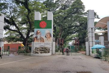 অবশেষে বেনাপোল দিয়ে দেশে ফিরল ২০০ বাংলাদেশি