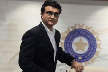 ভারতীয় ক্রিকেট বোর্ডের বিরুদ্ধে ১০০০ কোটি রুপির মামলা